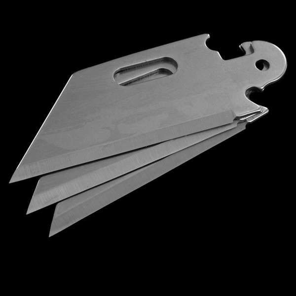 Cold Steel Click-N-Cut Replacement Blades Tanto