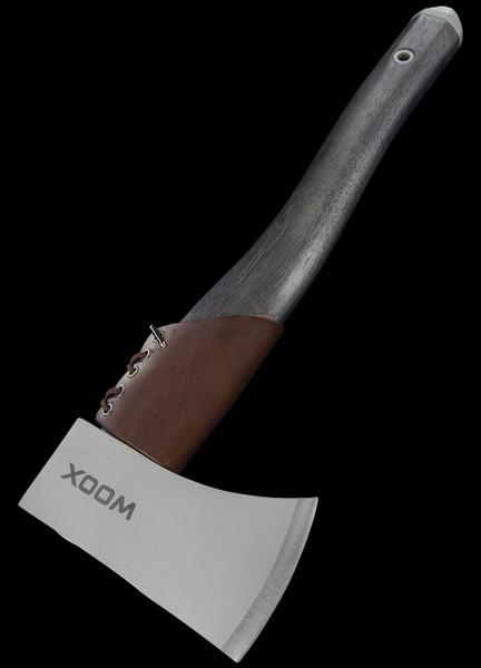 Woox AX1