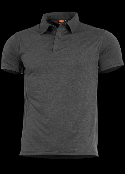 Pentagon Notus Polo Shirt