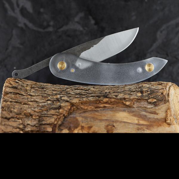 Svord Peasant Knife Polycarbonate