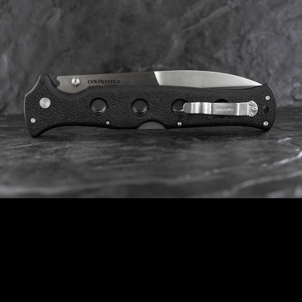 Cold Steel Counter Point XL