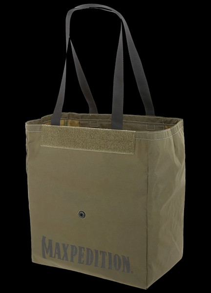 Maxpedition Roll-up Tote