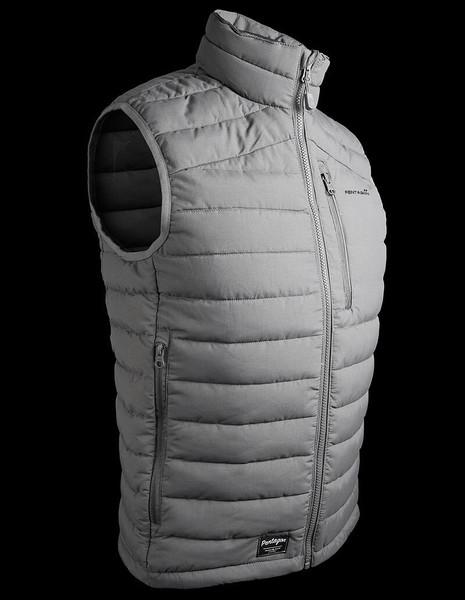 Pentagon Arcadian Vest