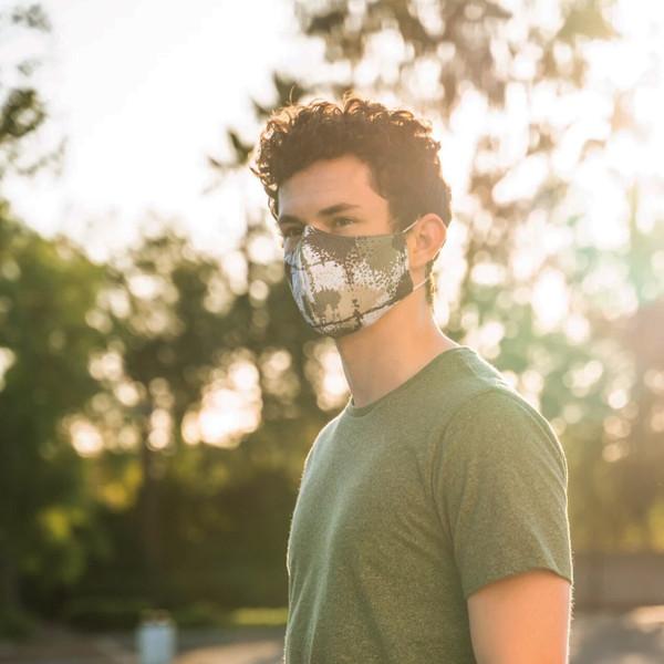 ChicoBag Reusable Facemask