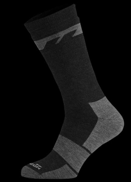 Pentagon Merino Sock Heavy