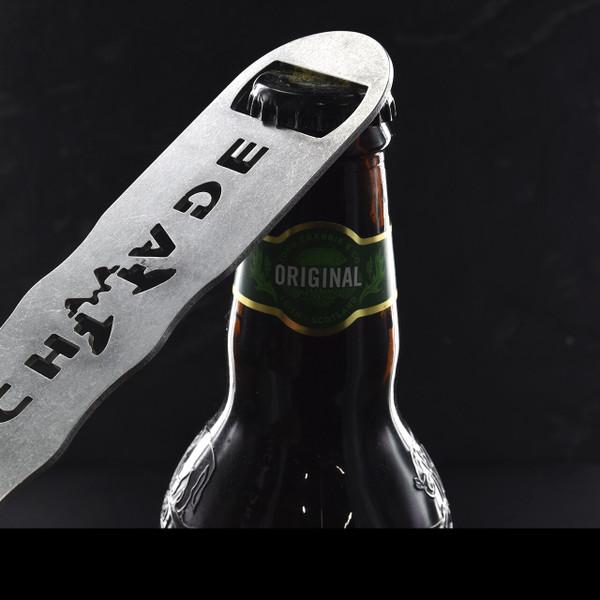Benchmade Bottle Opener
