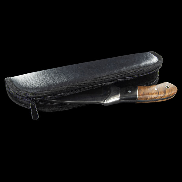 Carry All Knife Case