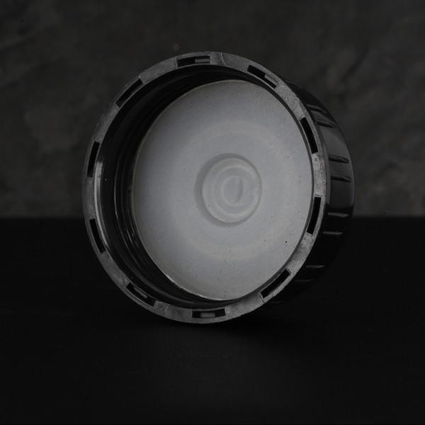 Pathfinder Canteen Cap Gen 1