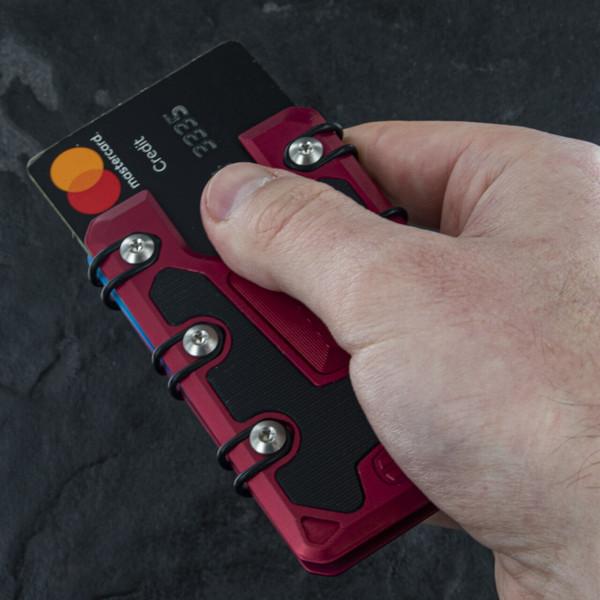 EOS Wallet Lite 3.0 G10