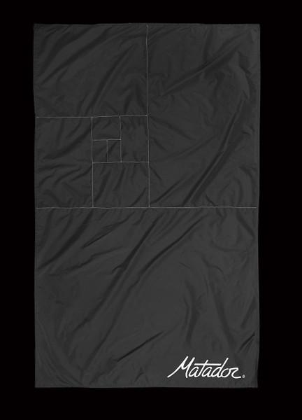 Matador Pocket Blanket Mini