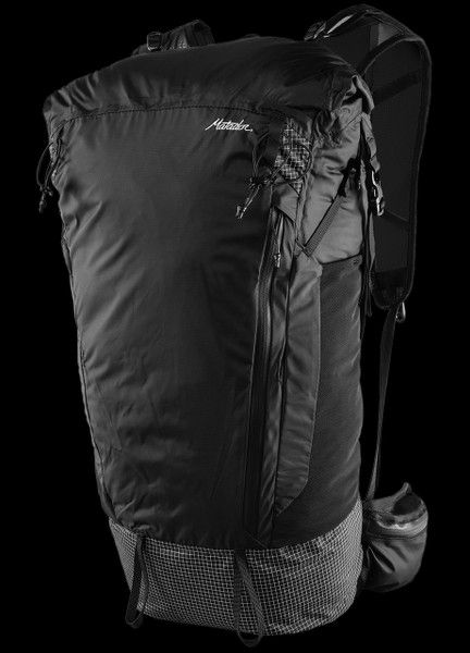 Matador Freerain 28 Waterproof Packable Backpack