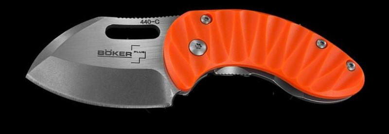 EDC Pocket Knife Buying Guide