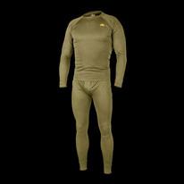 Baselayers & Underwear