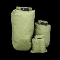 Dry Bags & Stuff Sacks