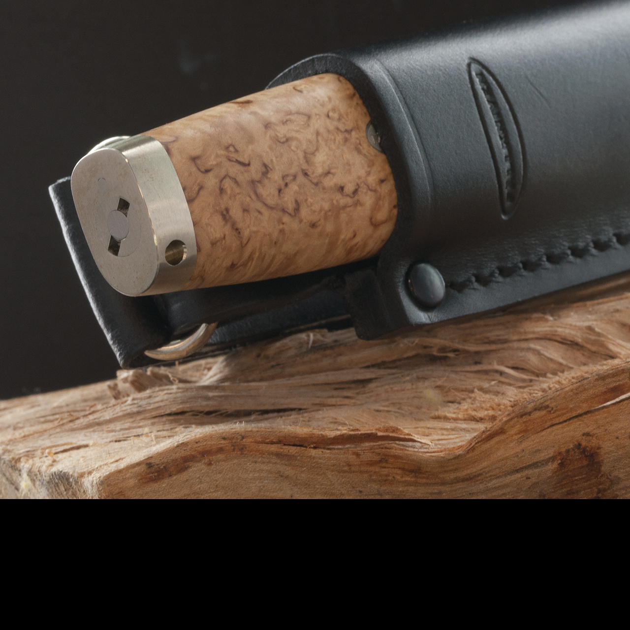 Fallkniven SK1