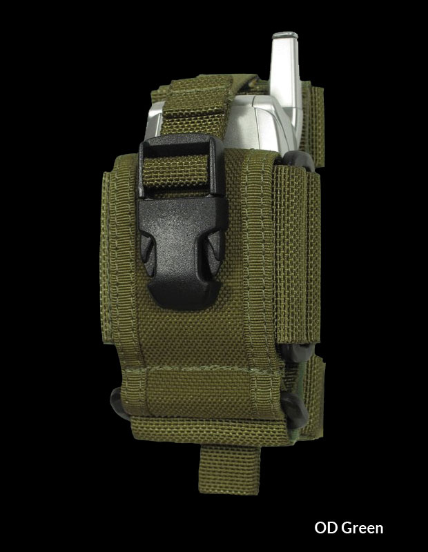 Maxpedition CP-M Phone Holster - Medium