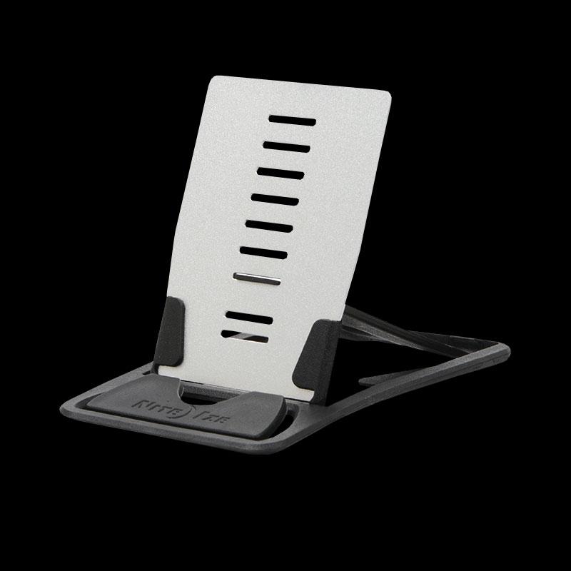 Nite Ize Quickstand Mobile Device Stand