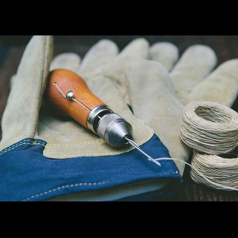 Speedy Stitcher Awl Kit #200