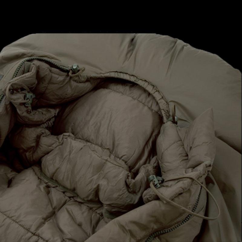 Carinthia Survival One Sleeping Bag