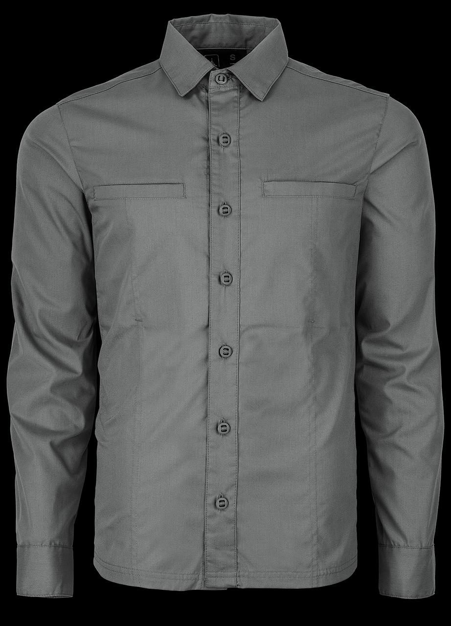 TAD Tradecraft Shirt