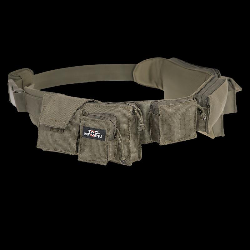 Pentagon Tac Maven Super Belt