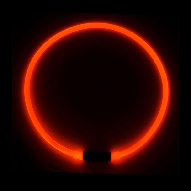 Nite Ize NiteHowl LED Safety Necklace