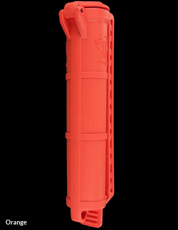 Thyrm Cell Vault Gear Storage