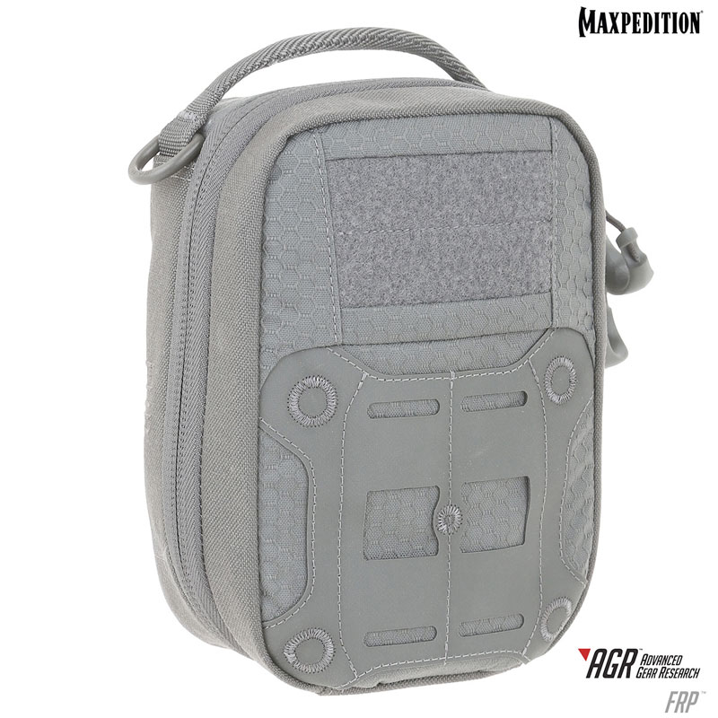 Maxpedition AGR First Response Pouch