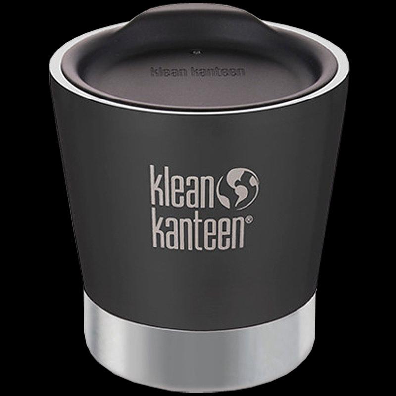 Klean Kanteen Insulated Tumbler