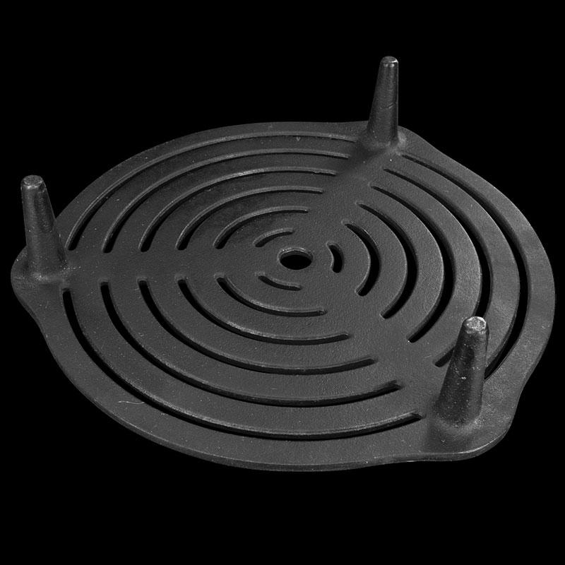 Petromax Cast Iron Stack Grate