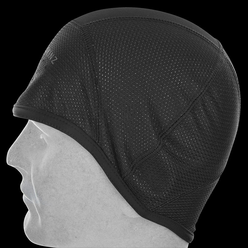 Sealskinz Windproof All Weather Skull Cap