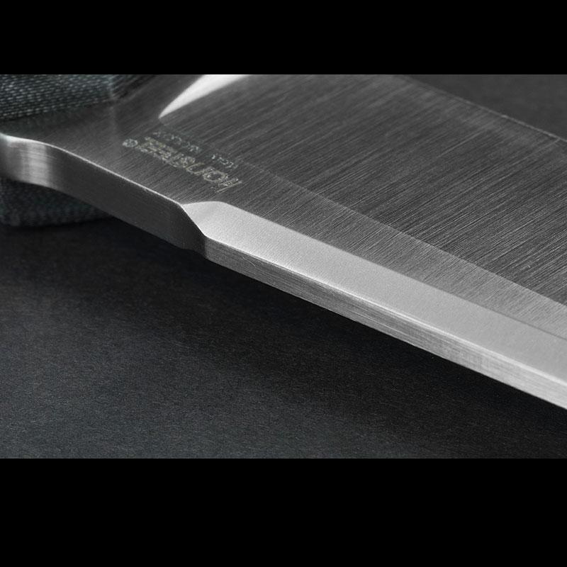 Lion Steel T5 Micarta