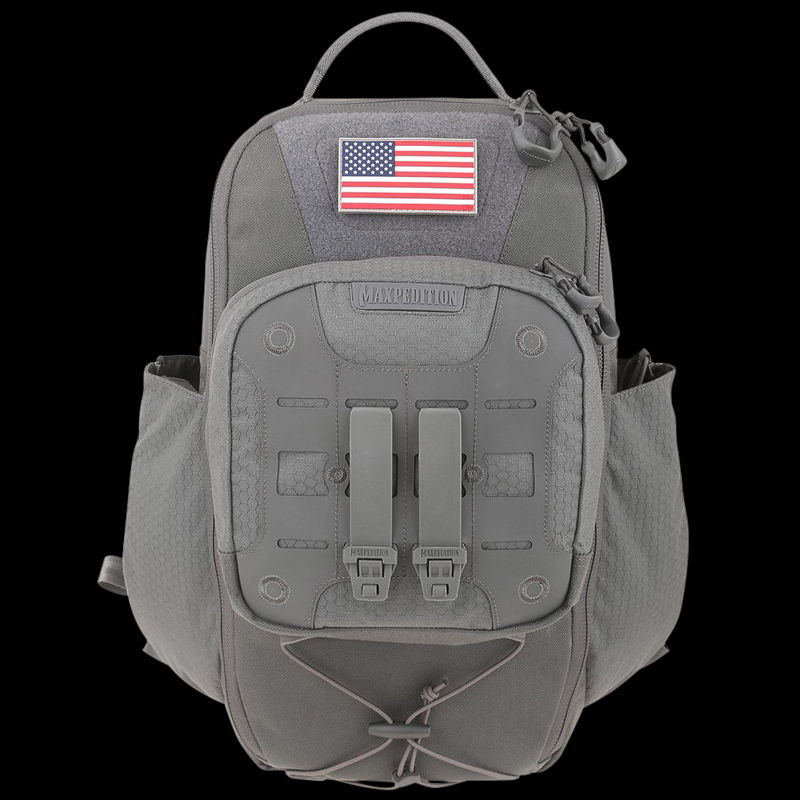 Maxpedition Lithvore