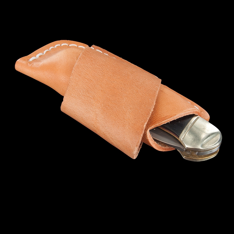 Carry All Pocket Knife Sheath