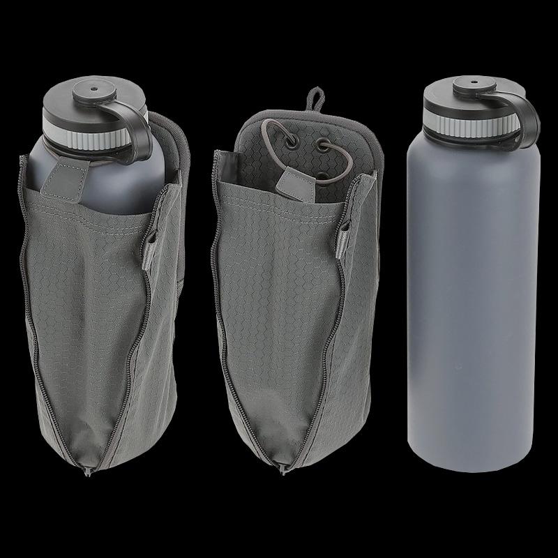 Maxpedition LBP Large Expandable Bottle Pouch