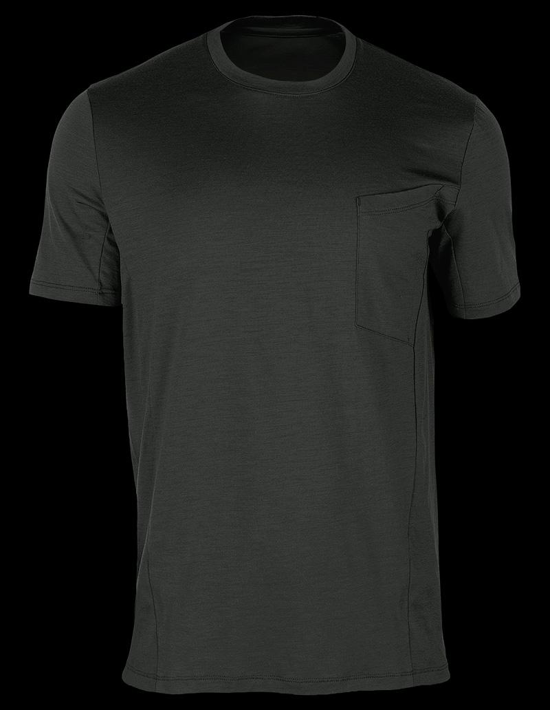 TAD Prism Tech T-Shirt