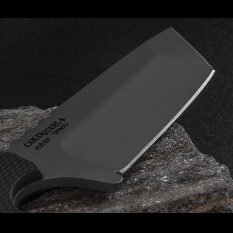 Cold Steel Mini Tac Tanto