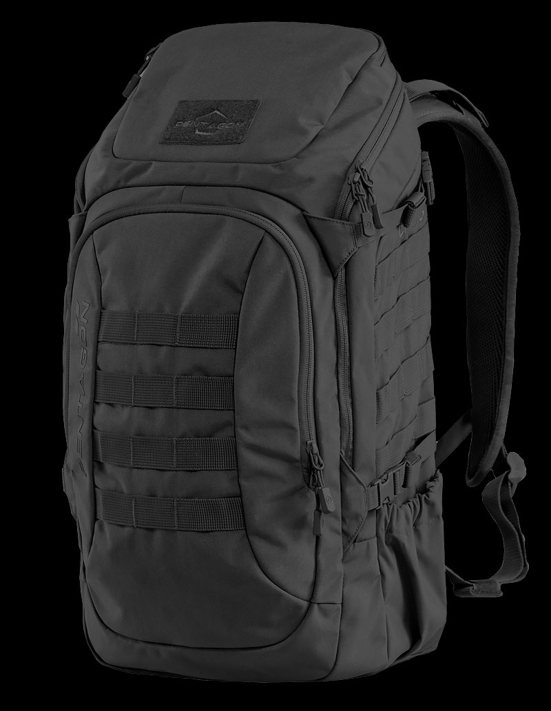 Pentagon Epos Backpack