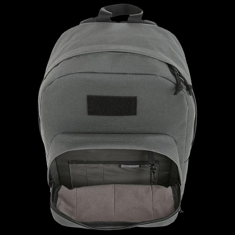 Maxpedition Prepared Citizen Classic v2.0 Backpack