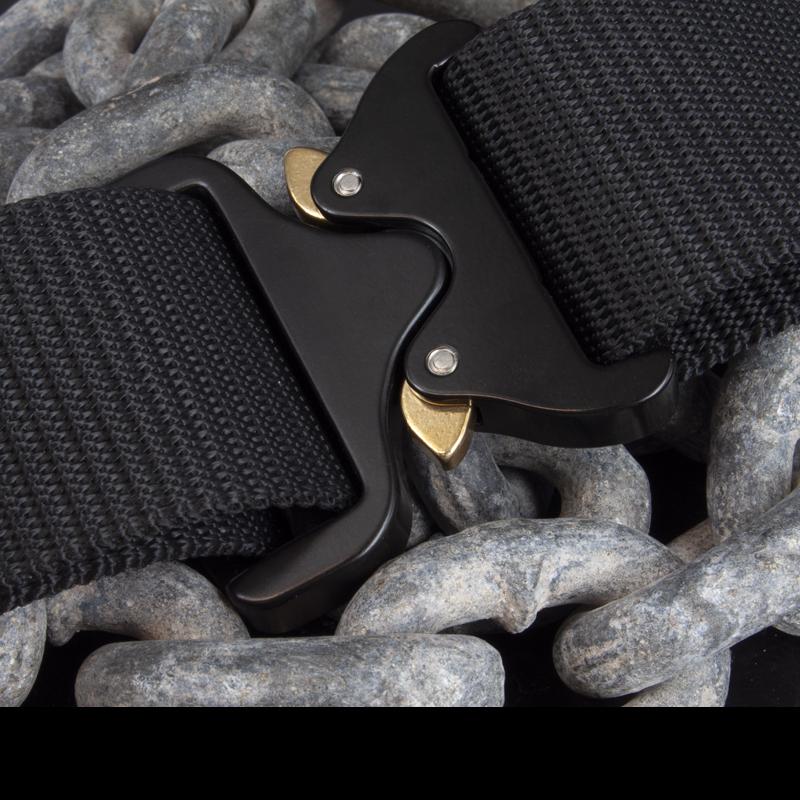 AustriAlpin COBRA Pro Style 45mm Black