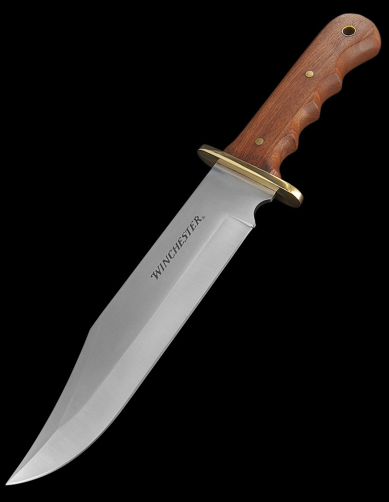 Winchester Large Bowie
