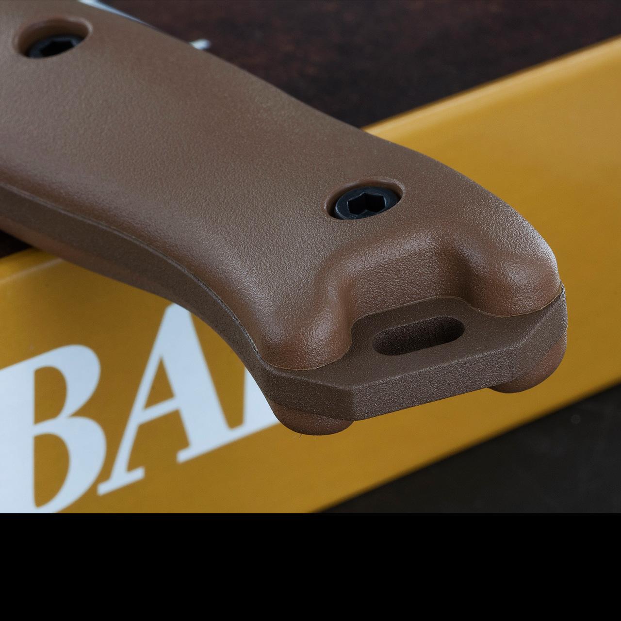 Ka-Bar Becker BK18