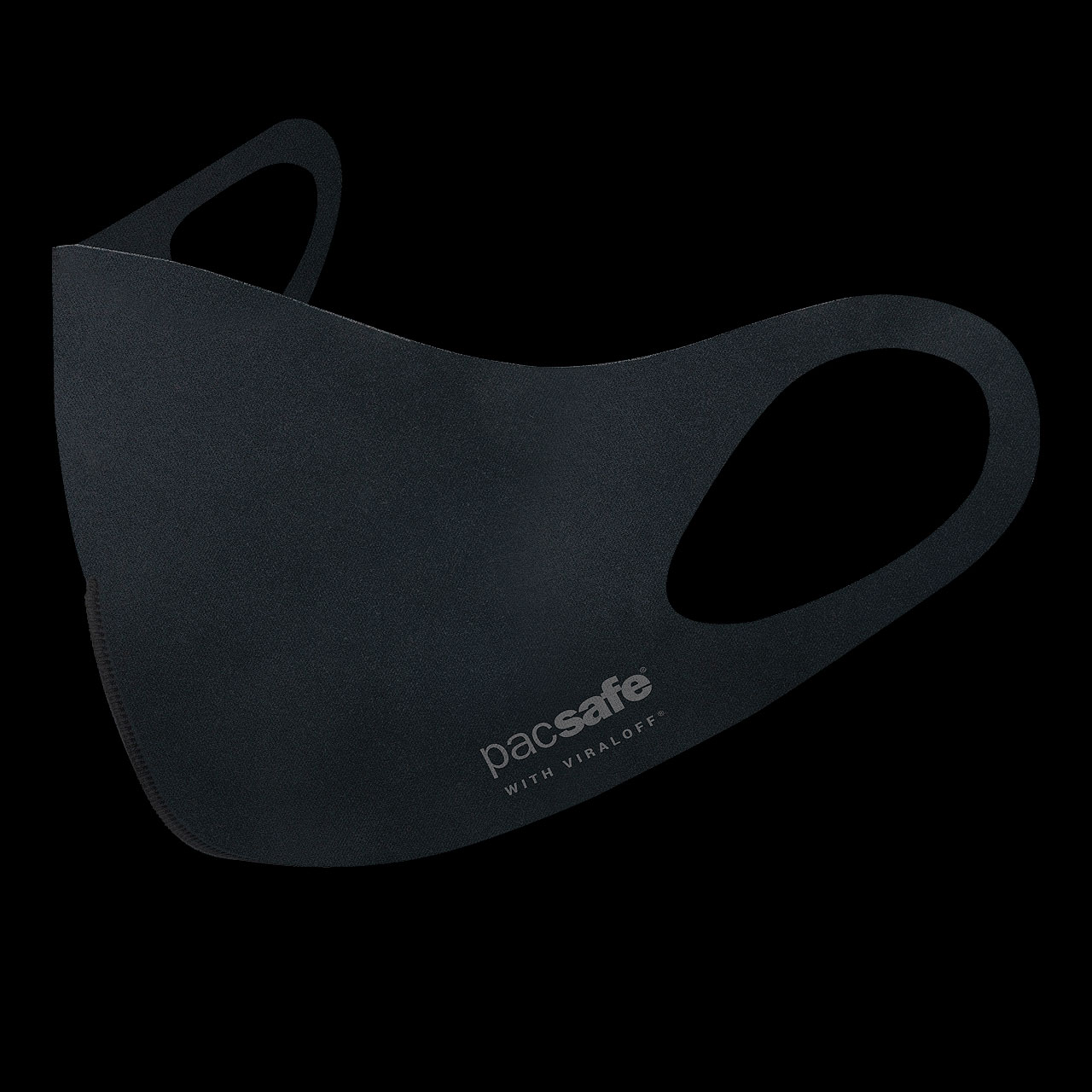 Pacsafe Viraloff Mask