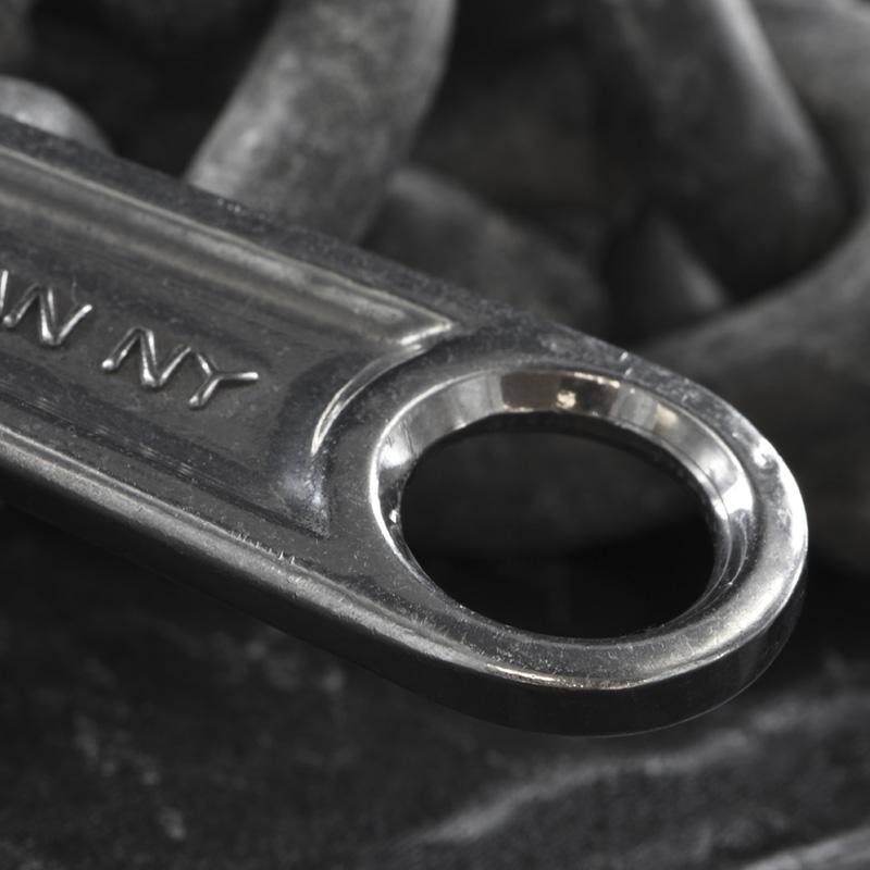 Ka-Bar Forged Wrench Knife