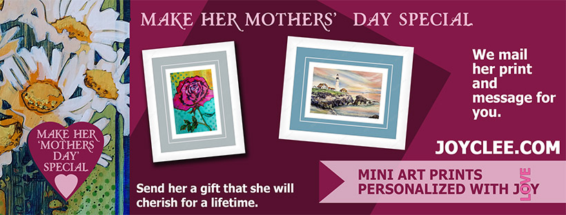 fb-header-mothers-day.jpg