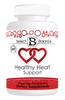 Heart Health Support