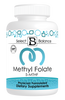Methyl Folate - 5-MTHF