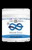 Move Eeez Powder - Select Balance Supplements