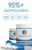 Lauricidin Monolaurin Benefits