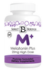 Melatonin Plus | Select Balance Supplements